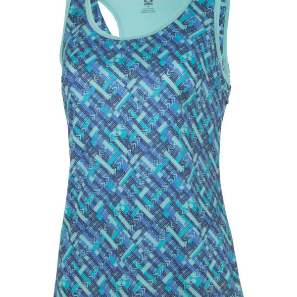 Noble Outfitters Brooke Tank