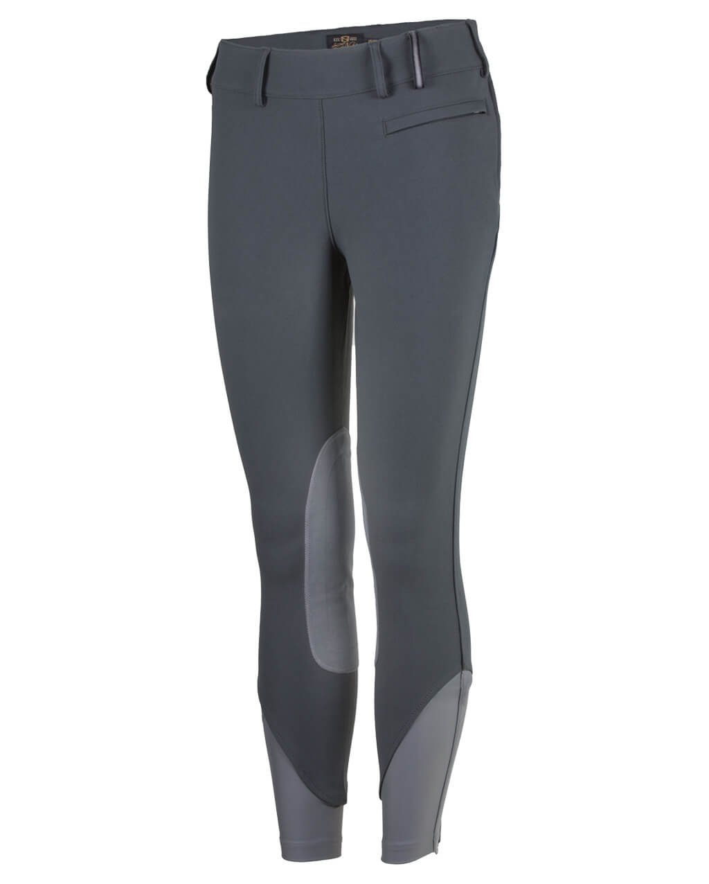 Noble Outfitters Signature Breech Side Zip