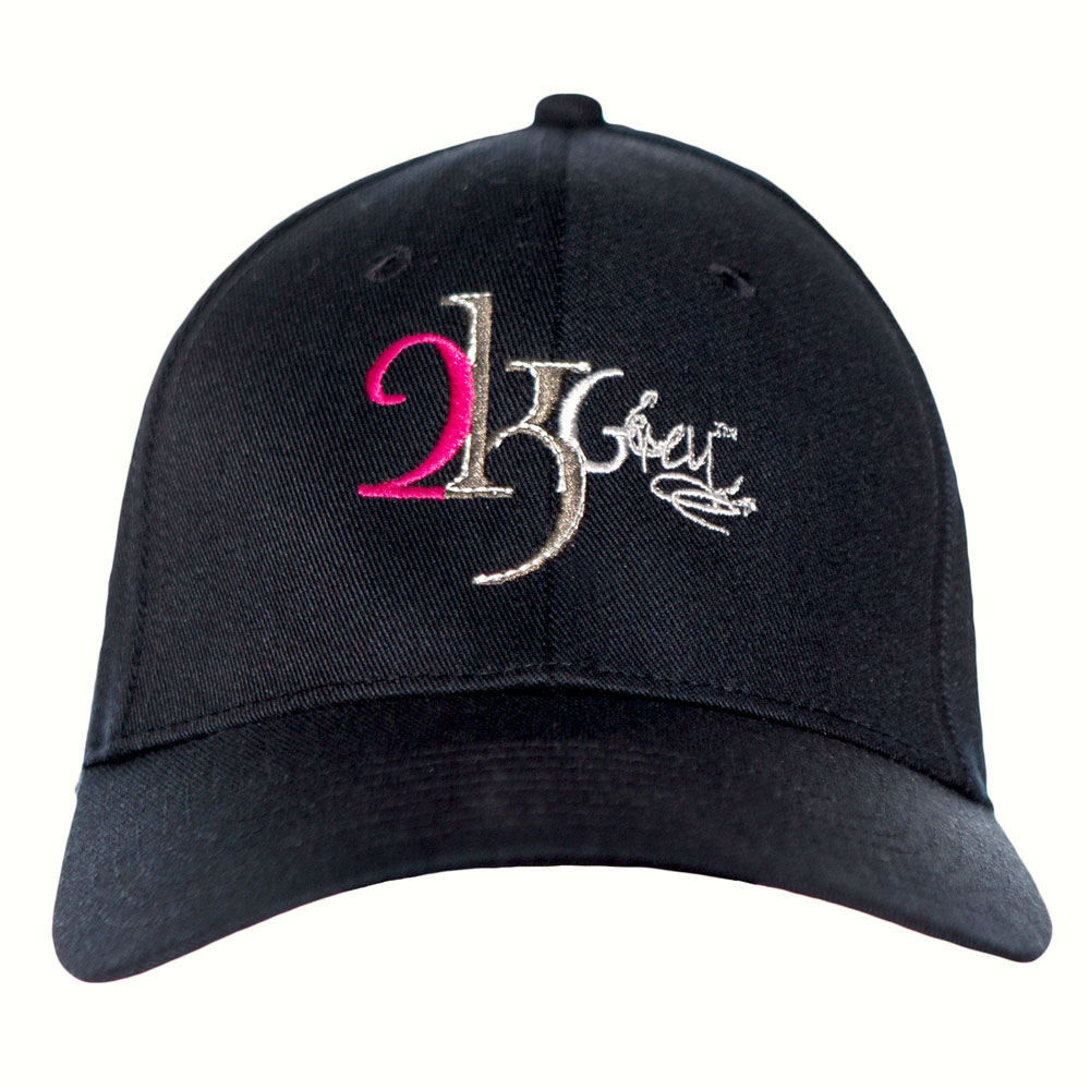 810bc1f1a discount code for female navy hat c0d70 ccfcc