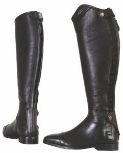 TuffRider WELLESLEY TALL BOOTS LADIES