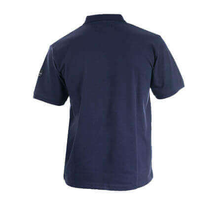 Horze Tim Men's Polo Shirt