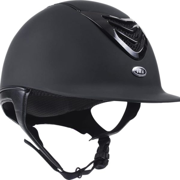 IRH IR4G Riding Helmet