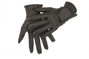 HKM Extreme Strong Riding Gloves