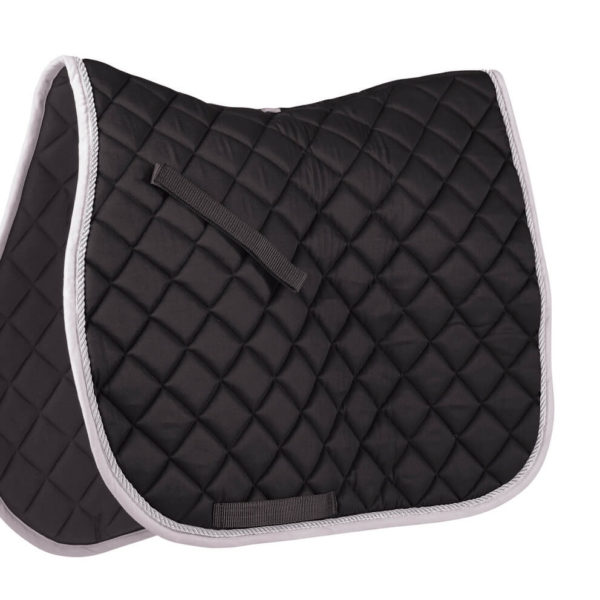 Roma Coolmax Dressage Pad