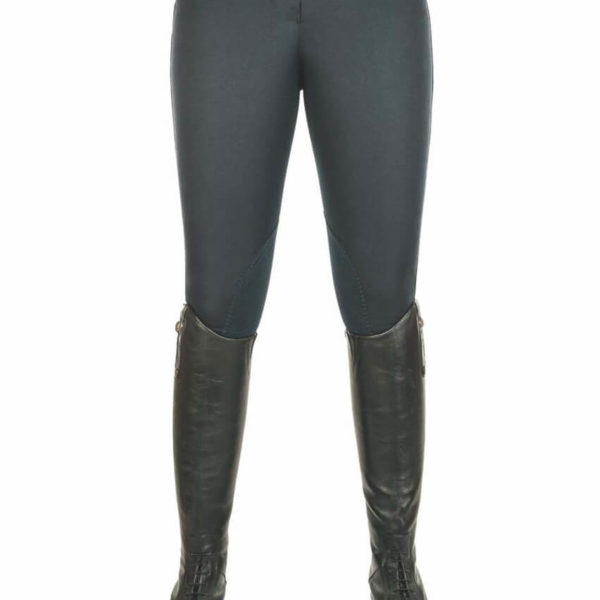 HKM Low Rise Riding Breeches