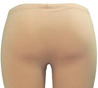 Wunderbreech Riding Underwear Beige