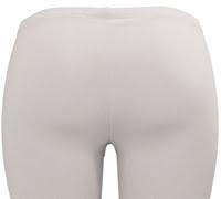 Wunderbreech Riding Underwear White 2