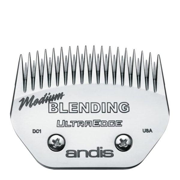 Andis UltraEdge Medium Blending Detachable Blade