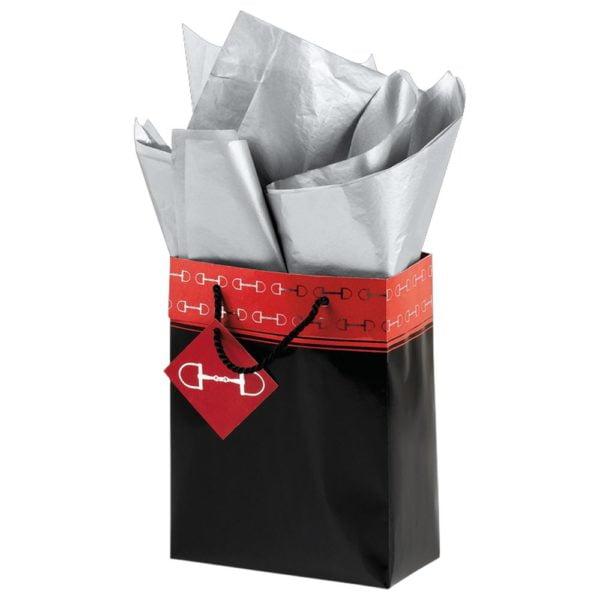 Bag Bits