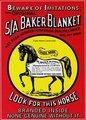 Baker Equestrian