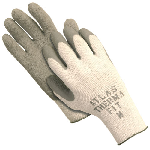 Bellingham Thermafit Work Gloves S