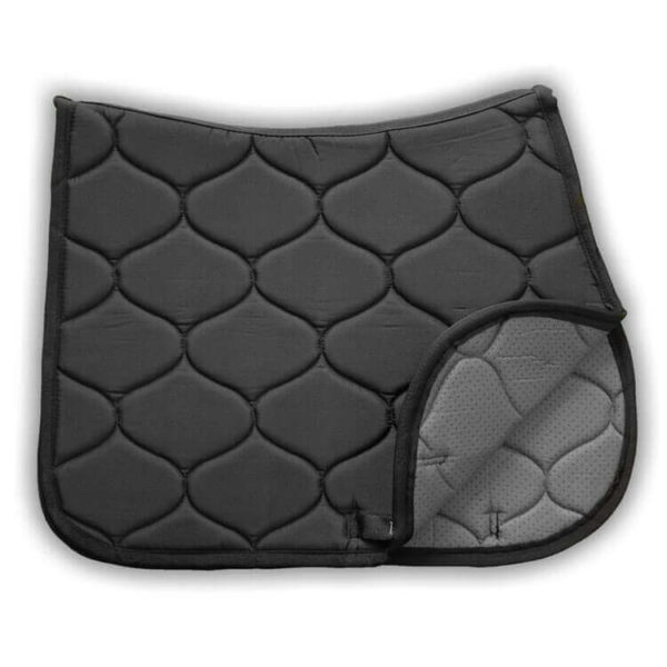 Benefab Therapeutic All Purpose Saddle Pad Saddle Pad