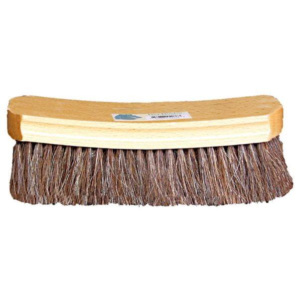 Body Brush Horse Hair