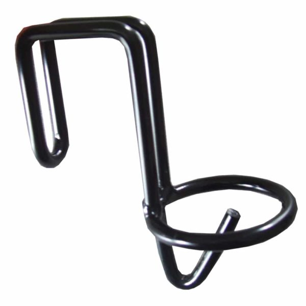 Bucket Hook - Over Gate
