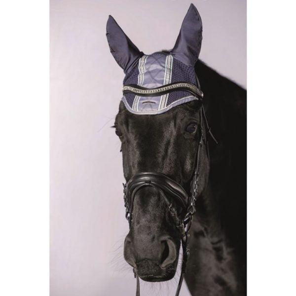 Cavalli Puri Earnet Melody