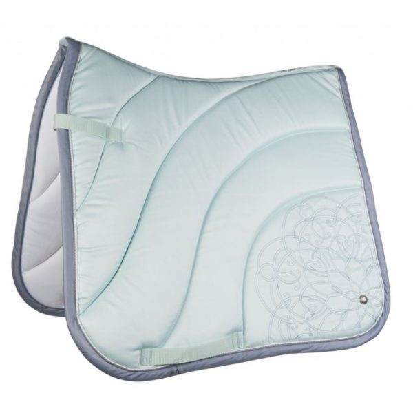 Cavalli Puri Melody Saddle Pad