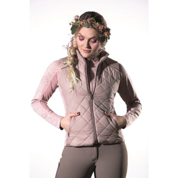 Cavalli Puri Melody Vest (