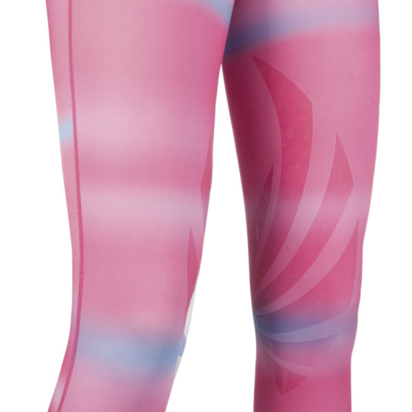 Cavallino Marino Riding Leggings Rimini Silicone Knee Patch