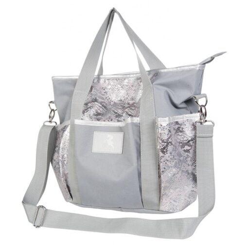 Cavallino Marino Venezia Grooming Bag