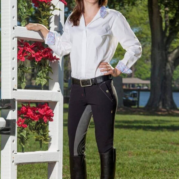 Devon-Aire Signature Cordoba Breeches