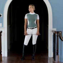 English Riding Apparel