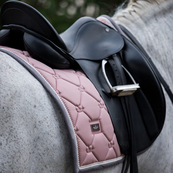English Horse Tack | The Connected Rider