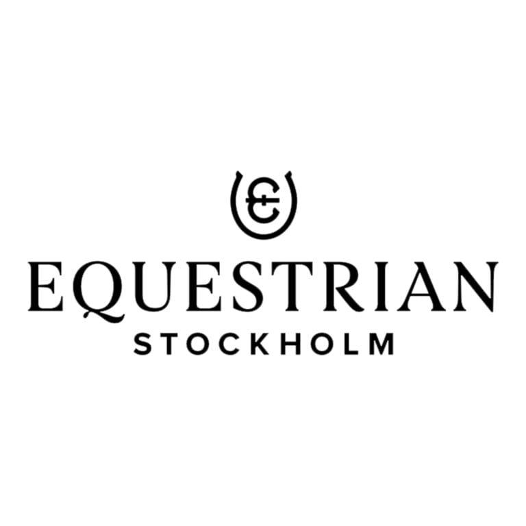 Equestrian Stockholm USA