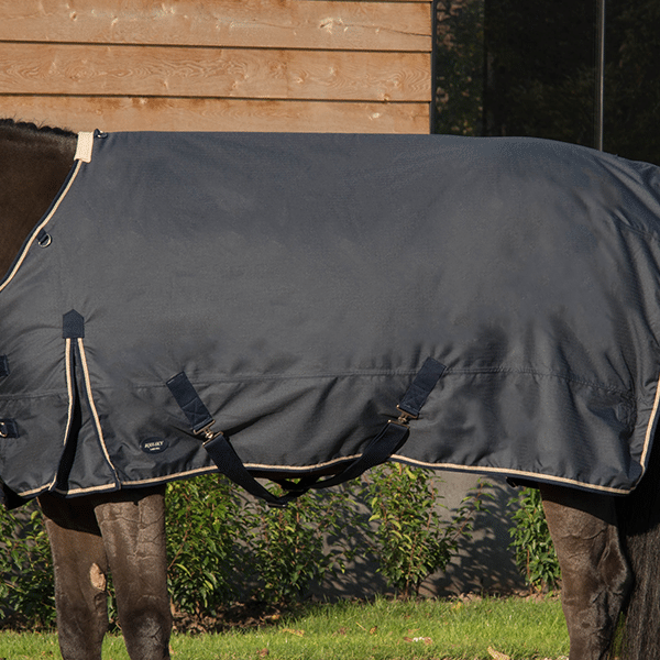 Equi-Sky Classic Turnout Blanket
