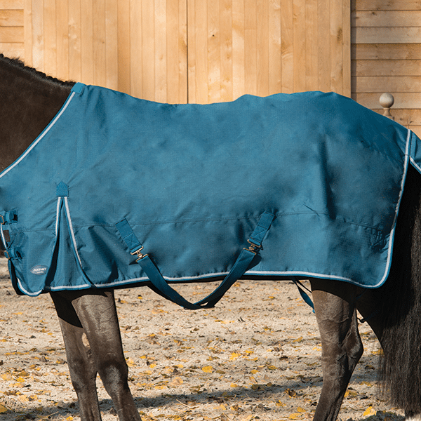 Equi-Sky Classic Turnout Sheet