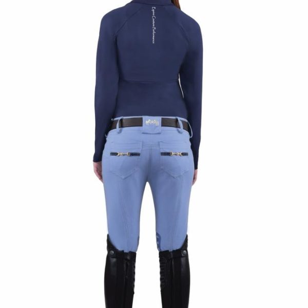 Equine Couture Sophie Breeches
