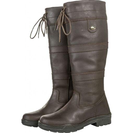 HKM Belmond Spring Boot