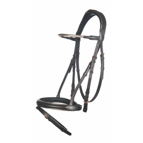 HKM Bridle Space