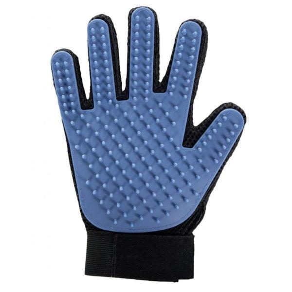 HKM Grooming Glove