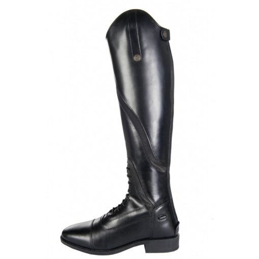 HKM Riding Boots Gijon