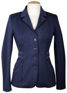 Harry Horse Competition Jacket Super Star