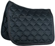Harrys Horse Diamond Crush Elite Saddle Pad