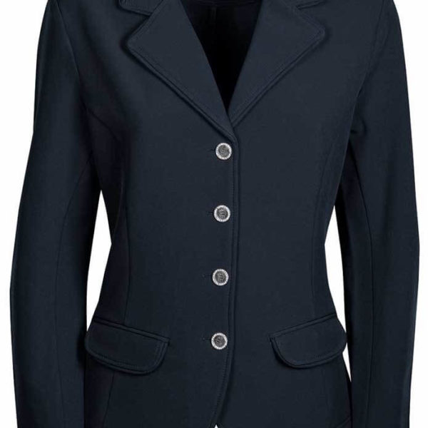 Harrys Horse Show Jacket