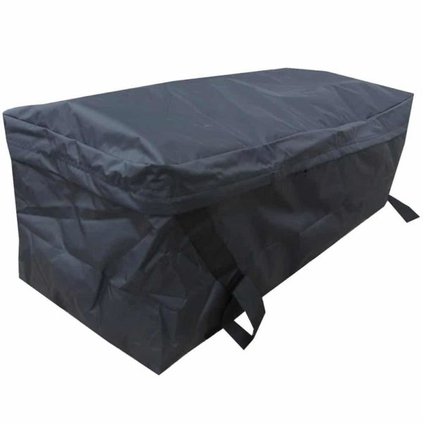Hay Bale Storage Bag