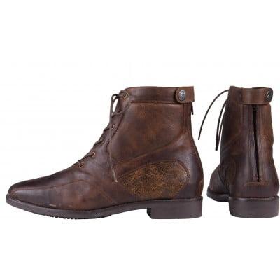 Horka Romy Paddock Boots