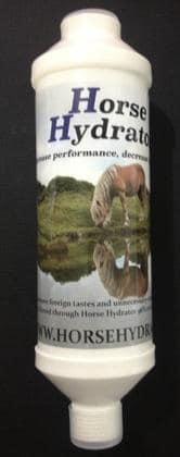Horse Hydrator