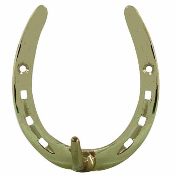 Horseshoe Hook - Lg