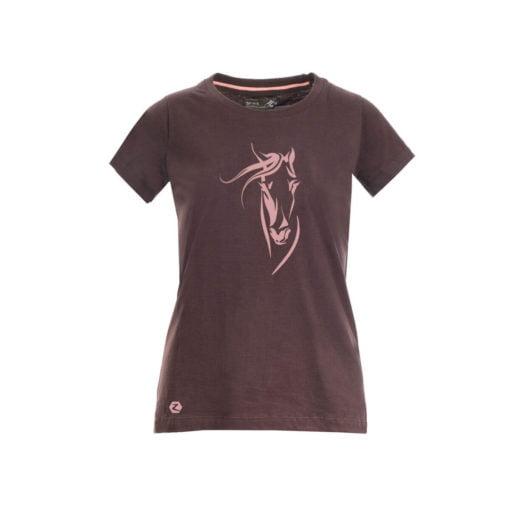 Horze Helen Women's T-shirt
