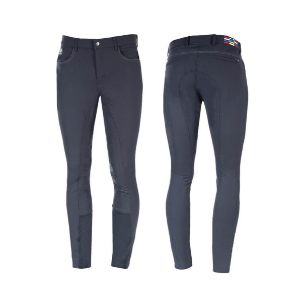 Horze Jackson Breeches Men's 2