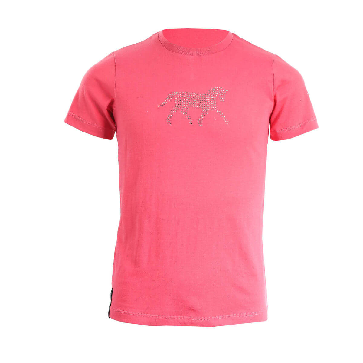Horze Junior Jalie T Shirt