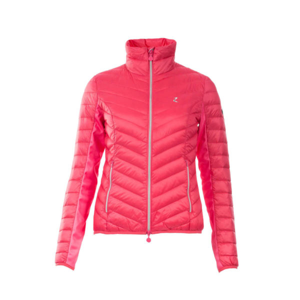 Horze Louise Lightweight Down Jacket