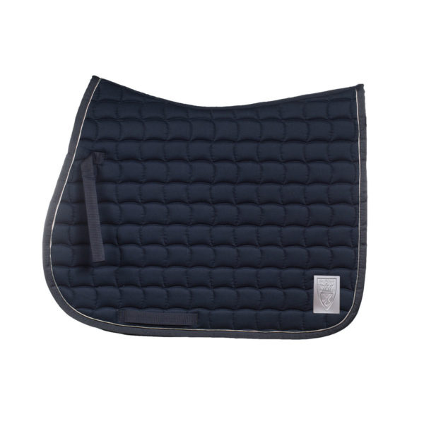Horze Orion Saddle Pad