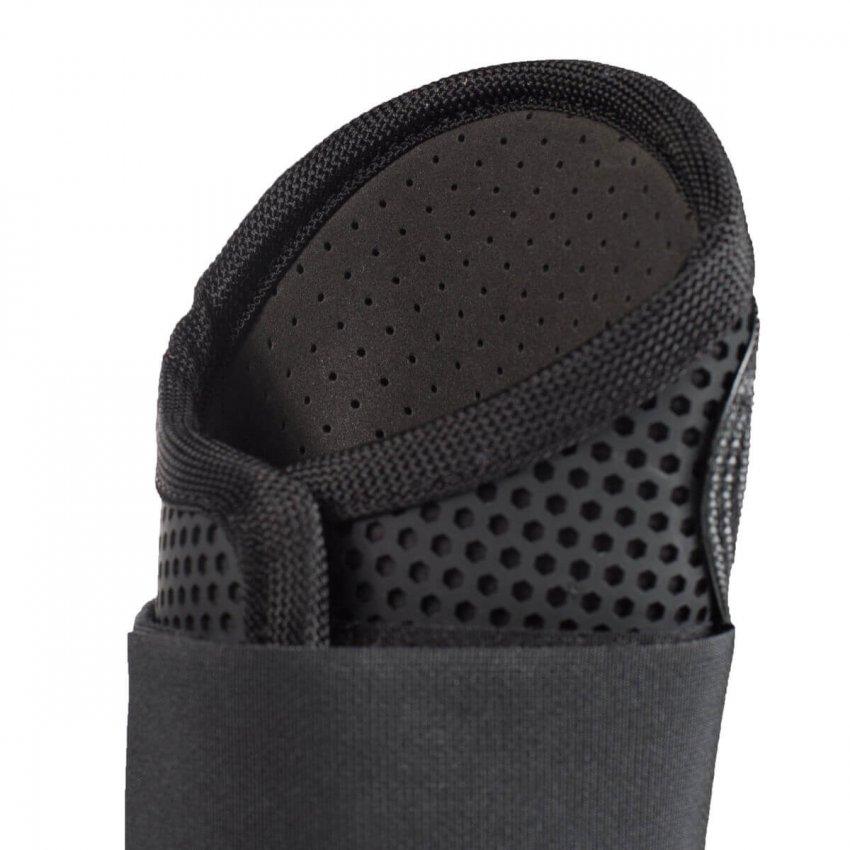Horze Supreme Impact Dressage Brushing Boots