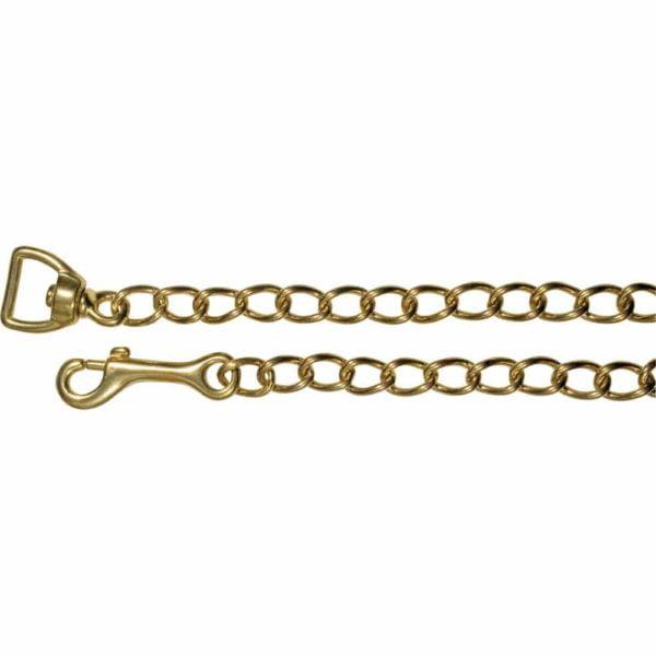 """Lead Chain BP 20"""""""