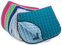 Lettia Ice Coolmax All Purpose Pad Teal