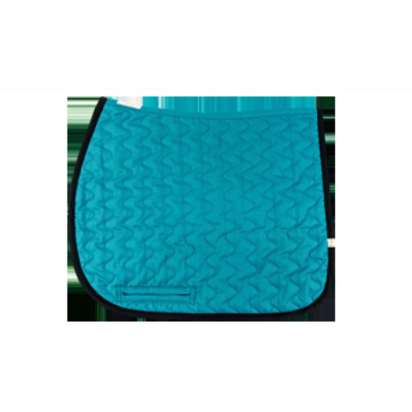 Lettia Ice Coolmax All Purpose Baby Pad Teal